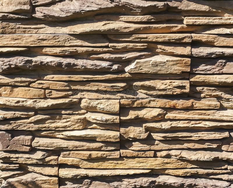 Stone texture, abstraction, background stock images