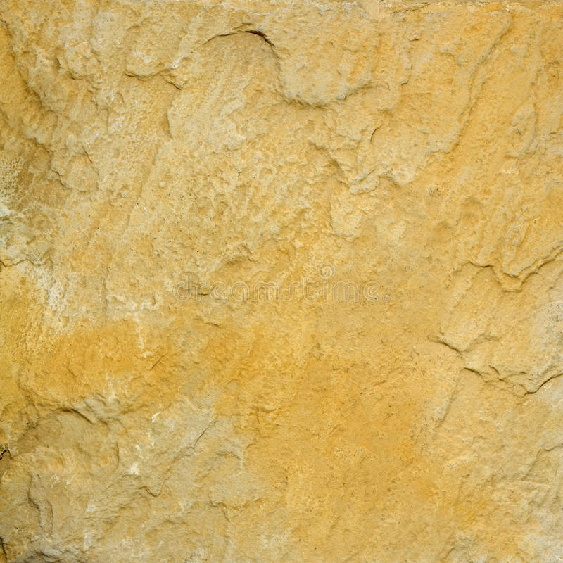 Download Stone texture background stock photo. Image of sand, texture - 15440874