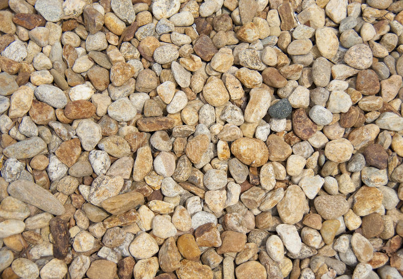 Download Stone texture background stock image. Image of natural - 24300971