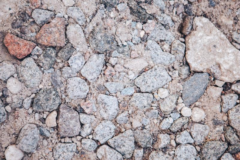 Stone texture background. Abstract and surface stone textures for background stock photography