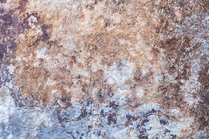 download stone texture or stone background for interior exterior decoration and industrial construction concept design