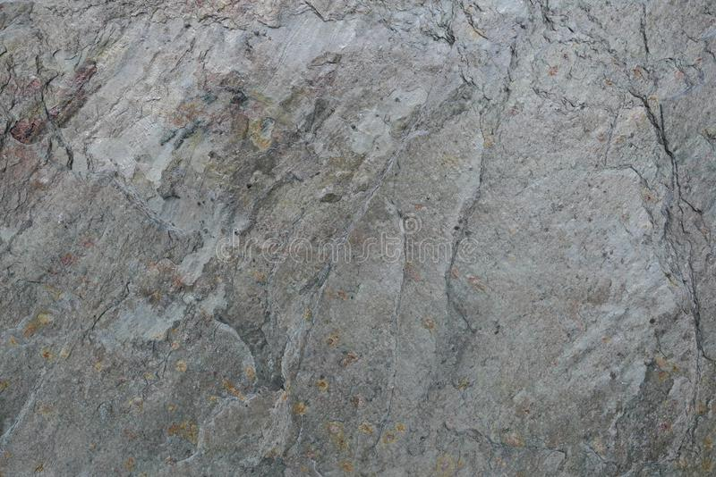 Stone texture background, natural surface, Closeup granite background. Backgroundgrunge texturebackground designmarble royalty free stock photos