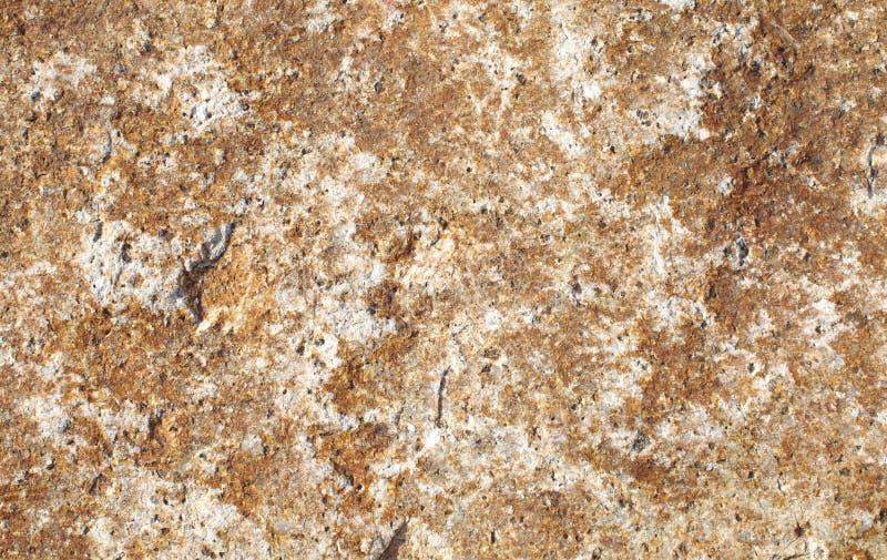 Stone texture background. royalty free stock photos