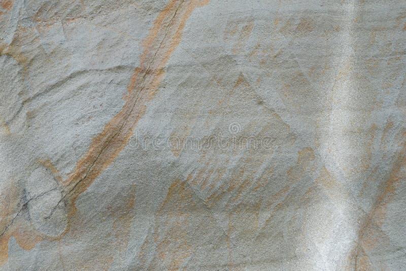 Stone texture background. In sawarna beach banten indonesia stock photos