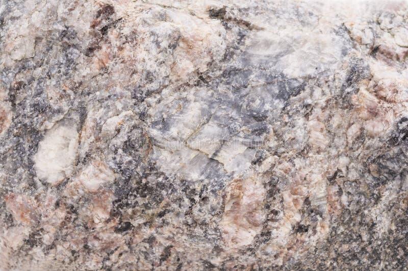 Stone texture or background stock photo