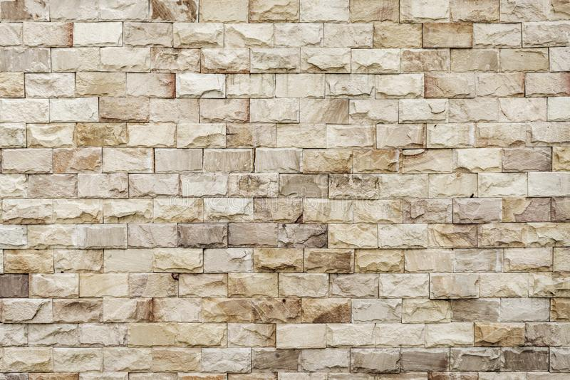 Stone texture for backgrounds and image photo royalty free stock photography