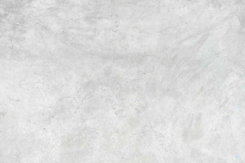 Stone texture for backgrounds image photo stock royalty free stock image