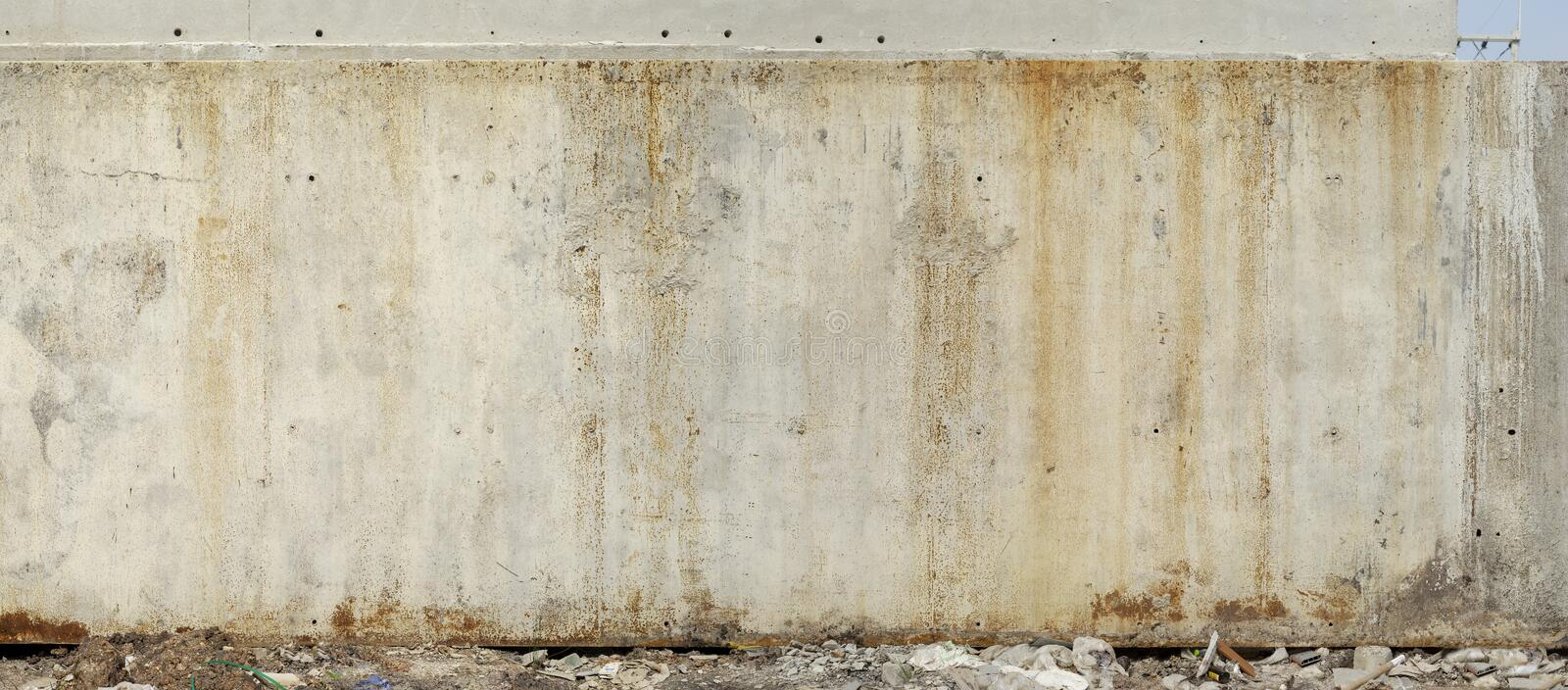 Stone texture for backgrounds image photo. Stock royalty free stock image