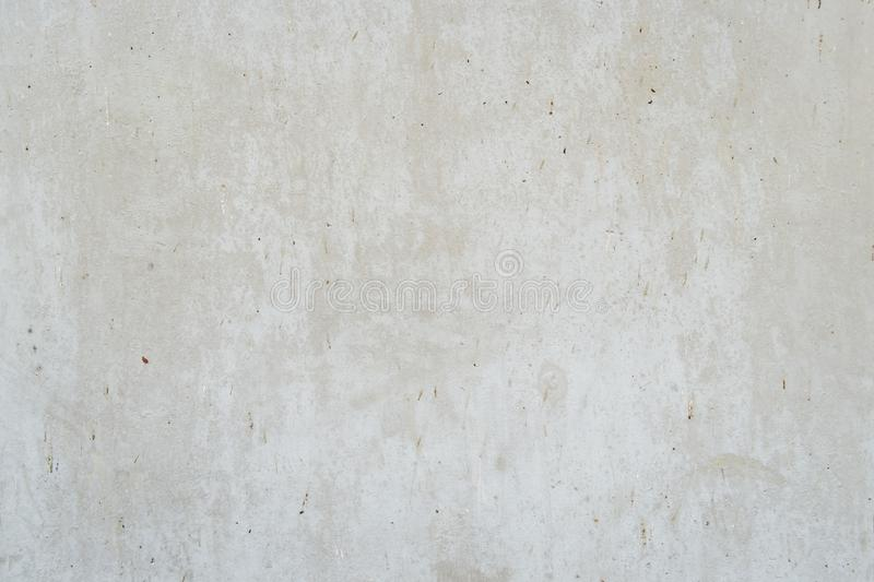 Stone texture for backgrounds image photo stock stock image