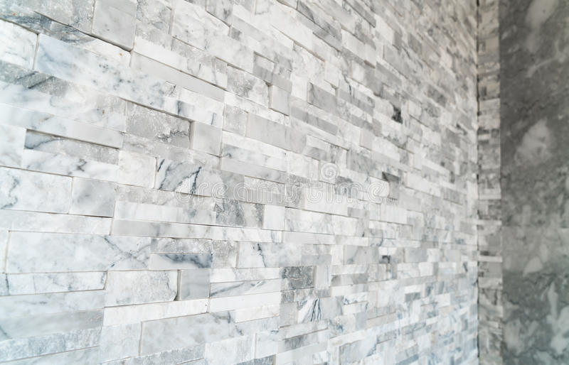 Stone Texture Interior Wall royalty free stock images
