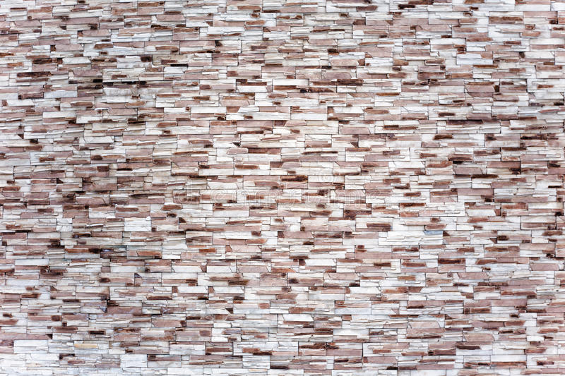 Stone texture. royalty free stock images