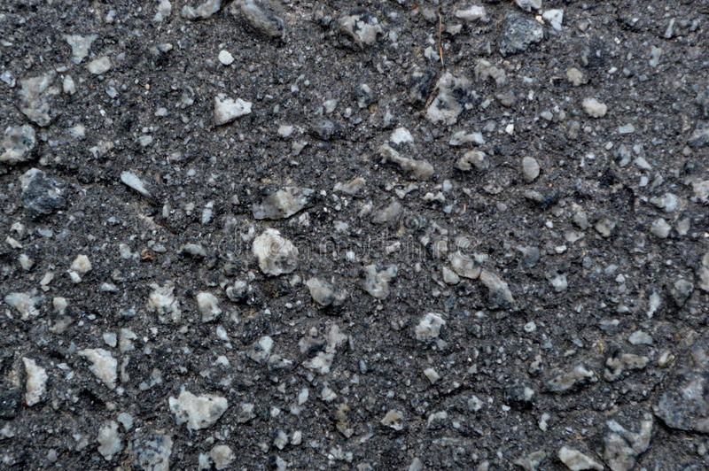 Stone texture with natural stone pattern royalty free stock image