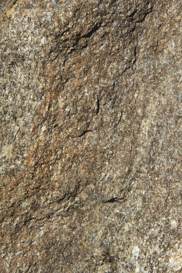 Stone Texture. stock photography