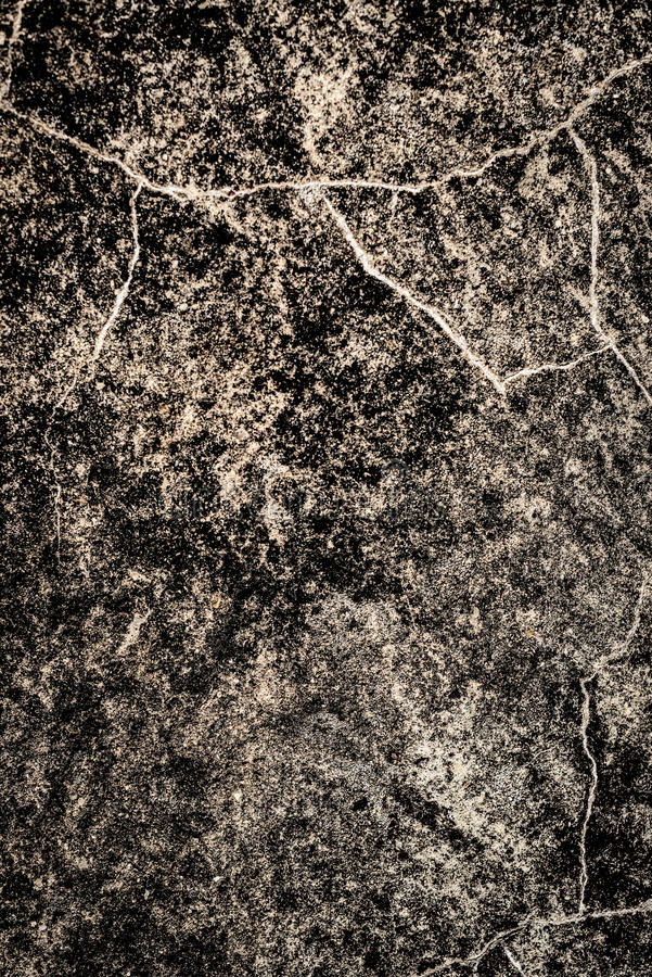 Download Stone Texture On Wall As Background Stock Photo - Image: 33527852