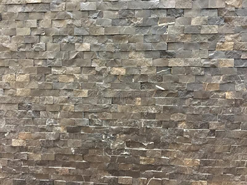 Download Stone texture stock photo. Image of texture, decorated - 86430600