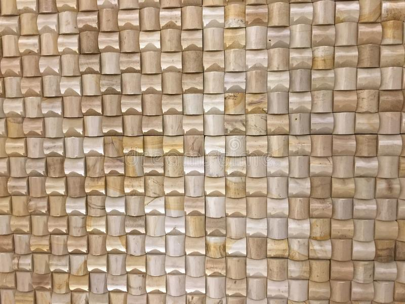 Download Stone texture stock photo. Image of wall, stone, decorated - 88776992