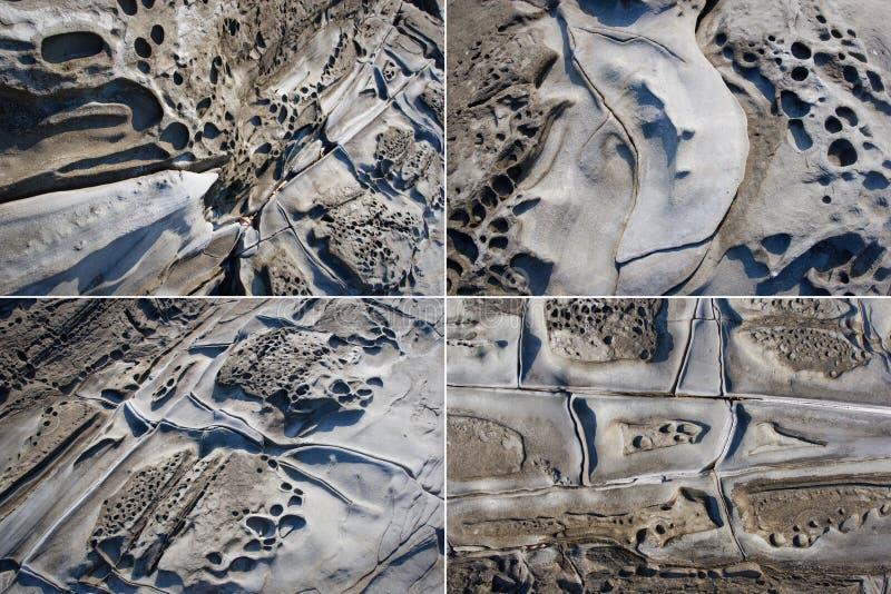 Stone Textures 2 Stock Photo