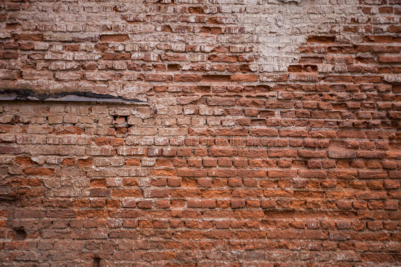 Stone Wall – Background royalty free stock images