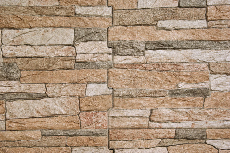 Stone wall. Background texture detail