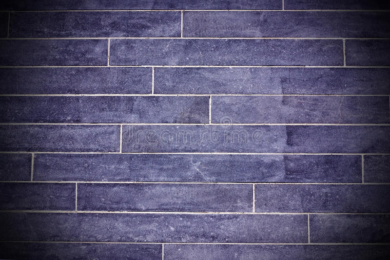 Download Stone wall stock photo. Image of urban, concrete, mortar - 15835678
