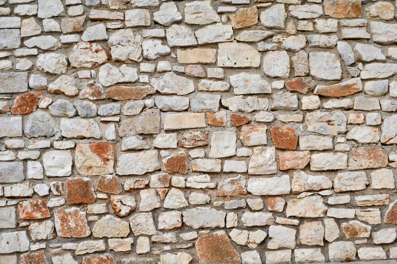 Download Stone wall stock image. Image of brick, wall, building - 21876867