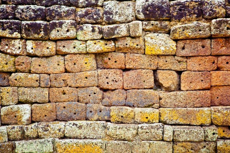Download Stone wall stock image. Image of brick, exterior, guard - 24389899