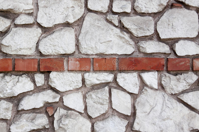 Download Stone wall stock photo. Image of material, pattern, history - 24410734