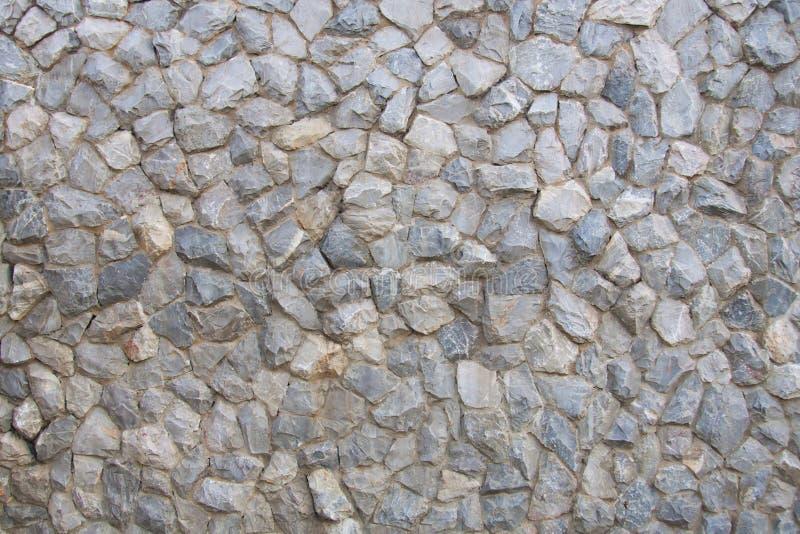 Stone wall. Rock wall(random size stock photo