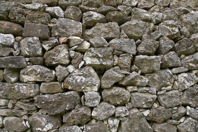 Download Stone wall stock image. Image of square, construct, shapes - 24794031