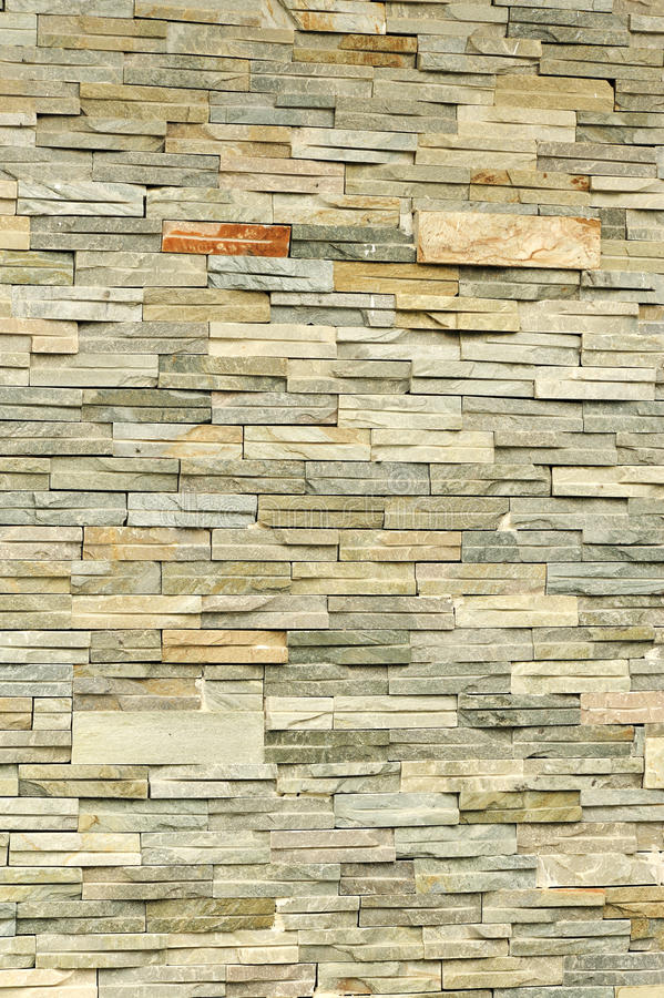 Download Stone wall stock image. Image of gray, texture, stone - 24927151
