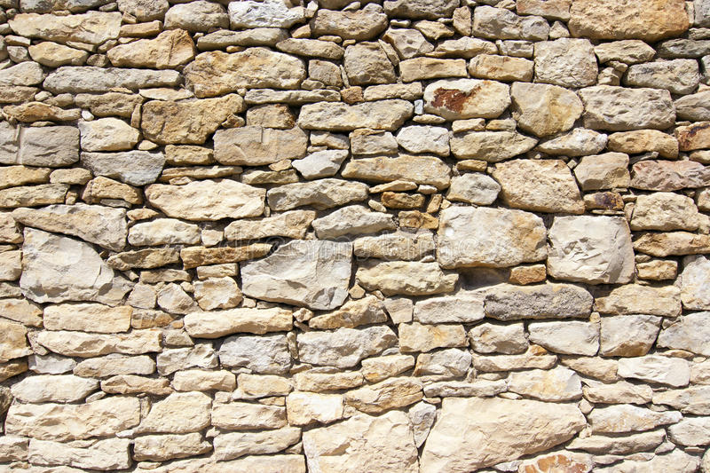Download Stone wall stock image. Image of history, floor, brown - 26154559