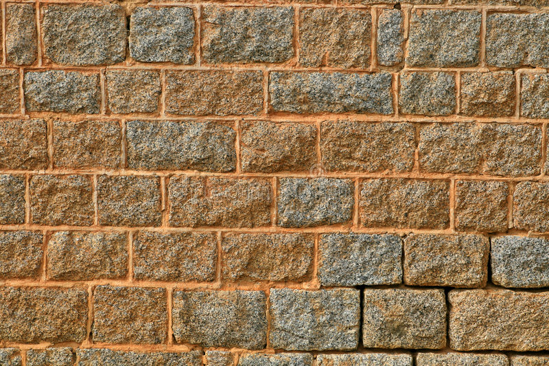 Download Stone Wall Stock Photography - Image: 2704282