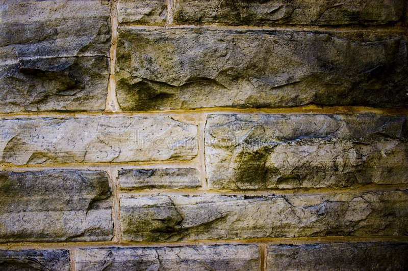 Download Stone wall stock image. Image of background, stone, bricks - 40501