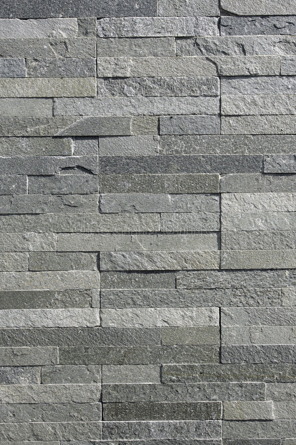 Free Stone Wall Stock Photos - 4967143