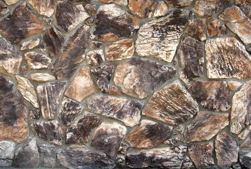 Stone Wall 2 Free Public Domain Cc0 Image