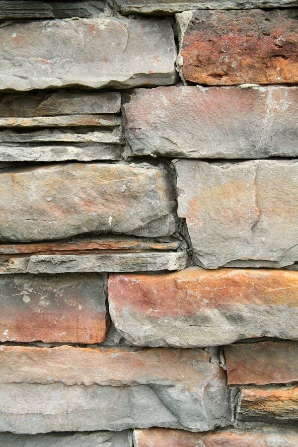 Stone wall. Background royalty free stock photos