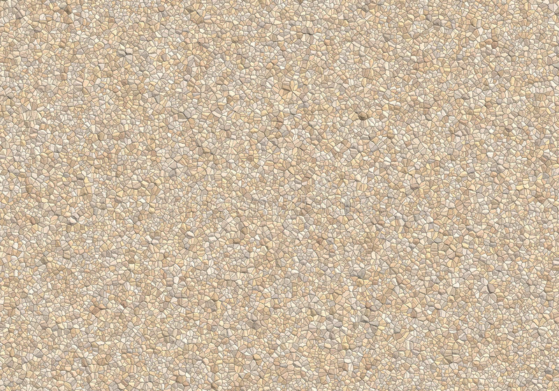 Stone wall. Texture of stone wall. Can be used for background royalty free illustration