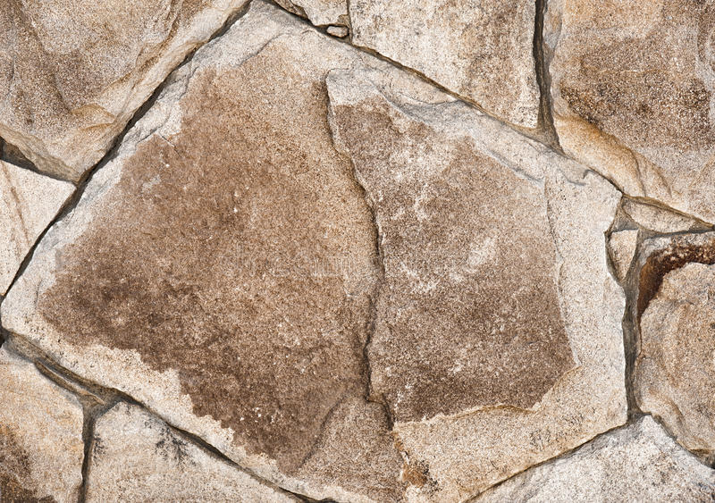 Download Stone wall as background stock image. Image of concrete - 30778219