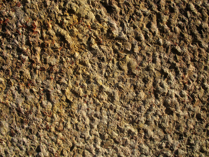 Download Stone Wall Background Royalty Free Stock Photo - Image: 1418165