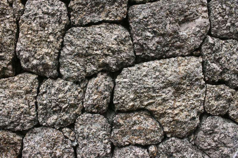 Download Stone wall background stock photo. Image of texture, brick - 14857932