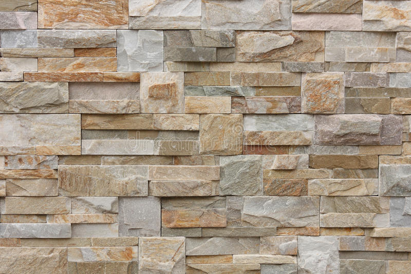 Stone Elevation Images : Stone wall background stock image of brickwall