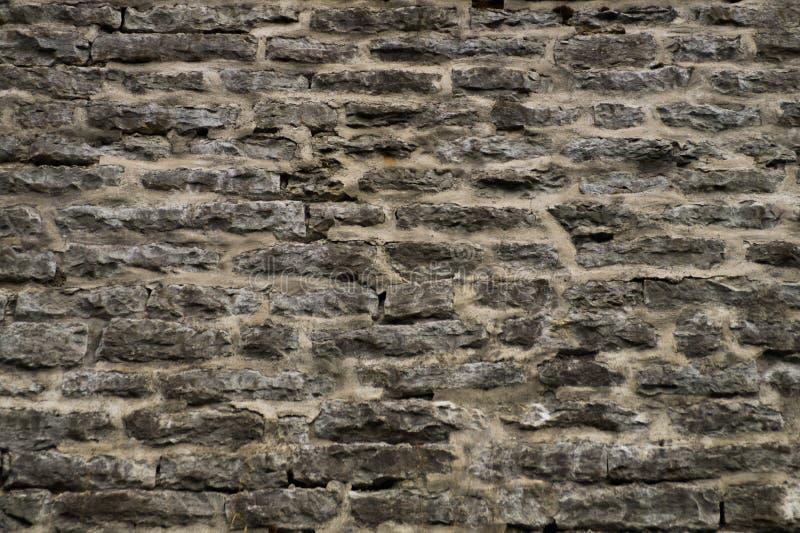 Stone wall background. abstract gray grunge texture. rocky brick wall masonry stock images