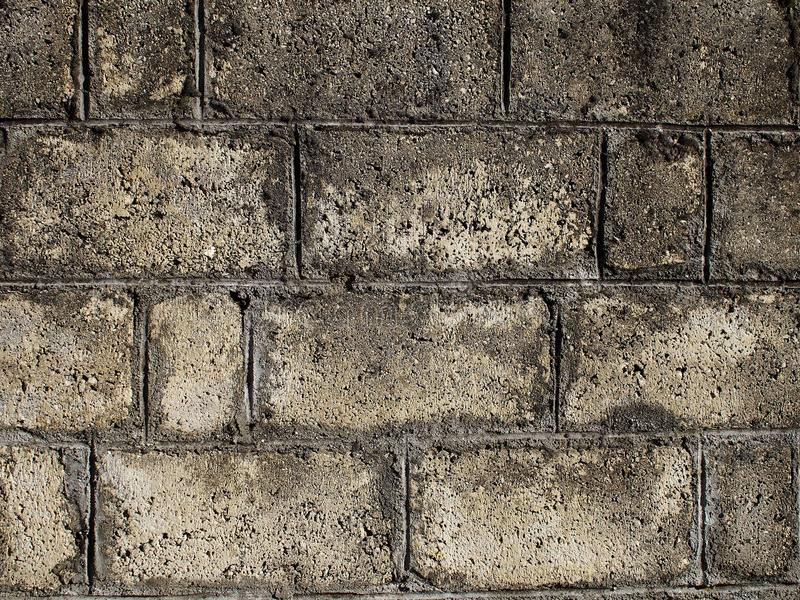 Download Stone wall background stock image. Image of part, external - 48027441