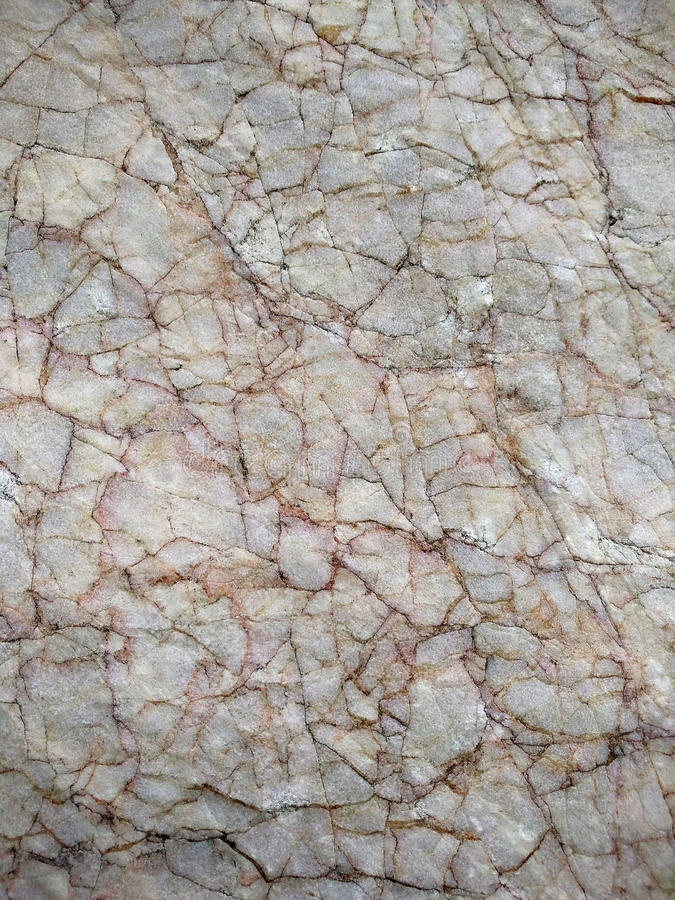Stone wall background, stone floor texture,Natural stone with cr stock photo