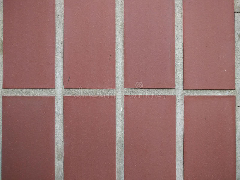 Stone wall background, stone floor texture,red stone royalty free stock photo