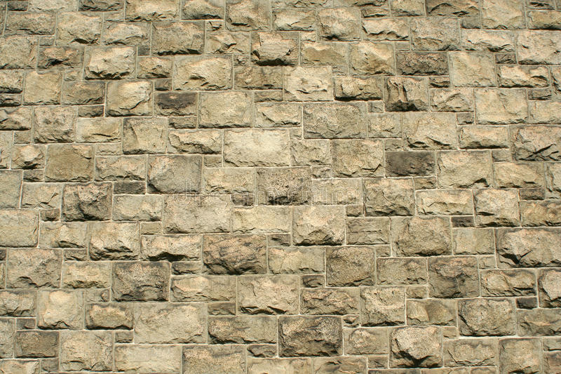 Download Stone Wall Background Texture Stock Photo - Image: 14752870