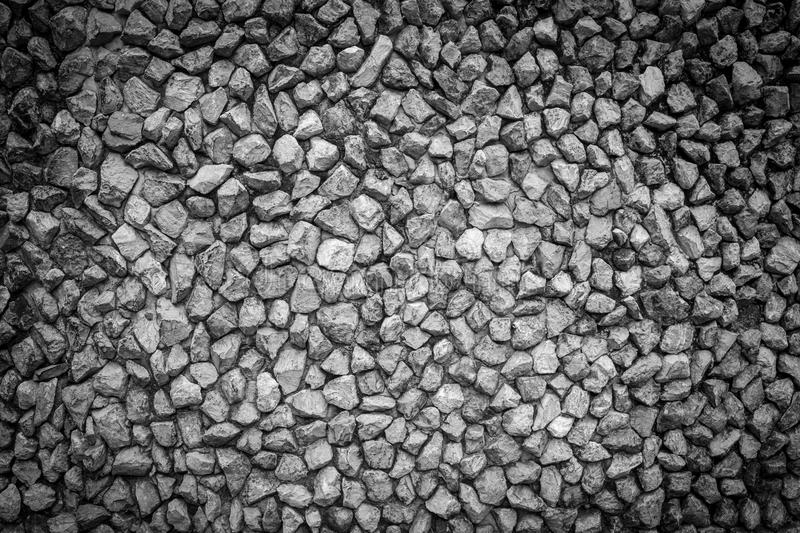 Stone Wall background. Stone Wall texture background stock images
