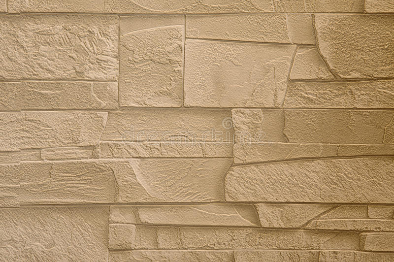 Magnificent Texture Colour Wall Elaboration - All About Wallart ...