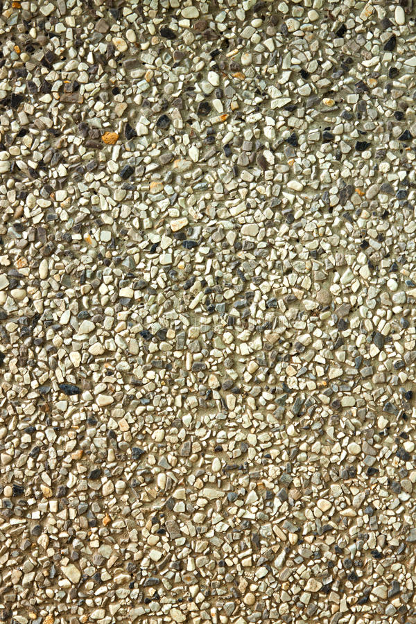 Download Stone wall stock photo. Image of form, material, round - 39506918