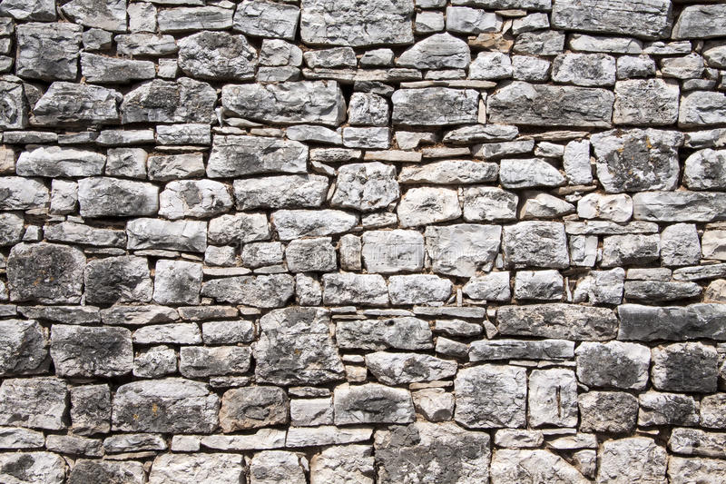 Download Stone wall stock image. Image of abstract, natural, living - 34850951